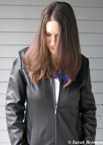 Sarah B. Color - sig