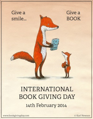 2014bookgivingday