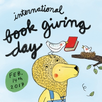 bookgivingdayblogbadge-2017