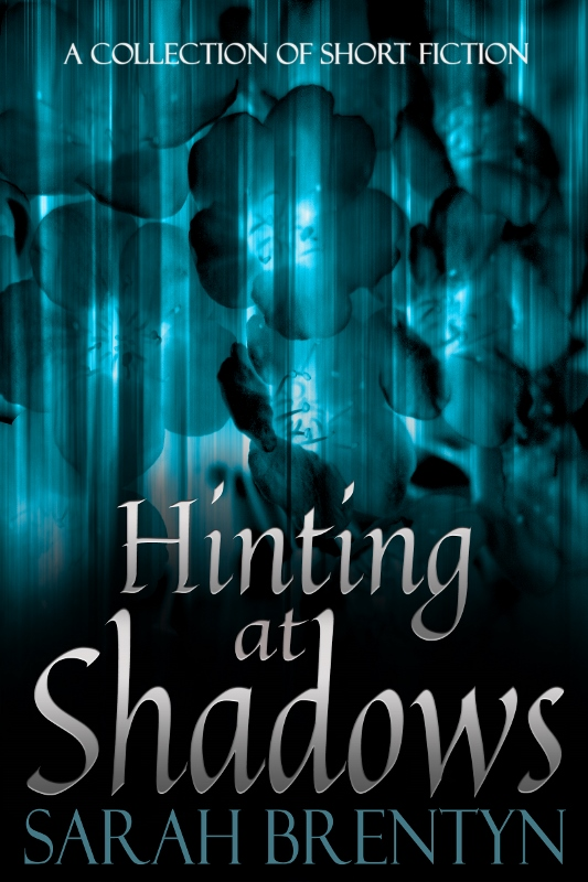 Hinting at Shadows